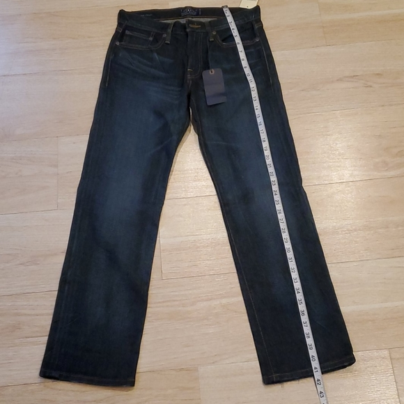 Lucky Brand Other - LUCKY BRAND 363 VINTAGE JEANSMITH